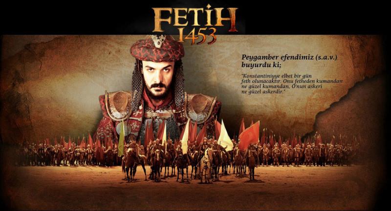 fetih1453film